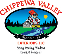 Services | Chippewa Valley Exteriors, LLC