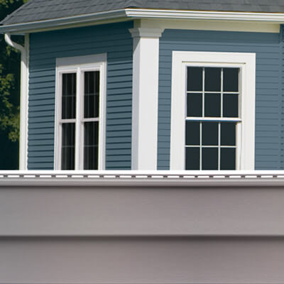 Our Products/Manufactures | Chippewa Valley Exteriors, LLC